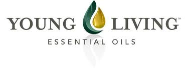 Young Living Essential Oils Class – Hosted at T.E.A.M. 4 Kids