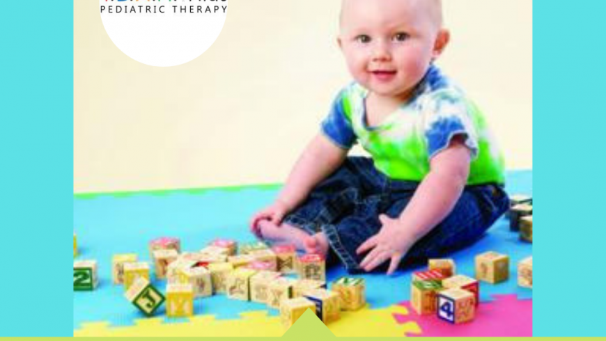 Pretend Play and Language Development
