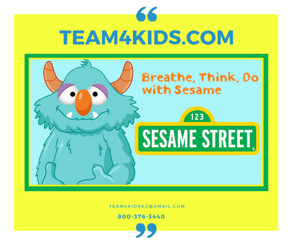 App of the Week: Breathe – Think – Do with Sesame