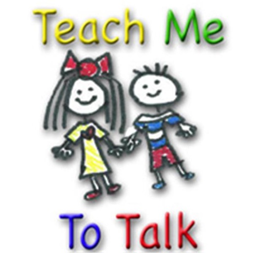 Podcast of the Week – Teach Me To Talk