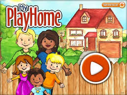 my play home app