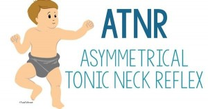 asymmetrical-tonic-neck-reflex-atnr-copyright