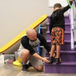 Gloop Activities For Babies In Surprise AZ