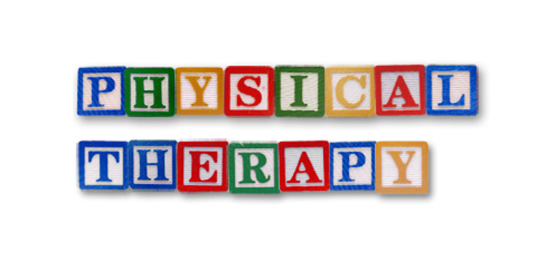 Completing Pediatric Physical Therapy, What's Next?
