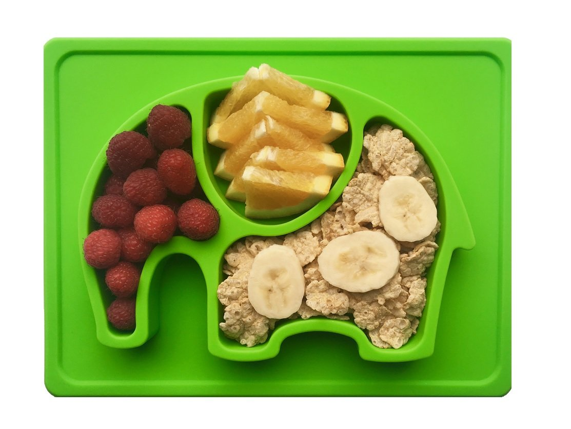 Some fun And Easy Ways to Introduce New Foods Into Your Kids Diet