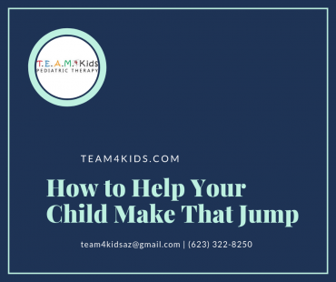 From Single Words to Phrases: How to Help Your Child Make That Jump