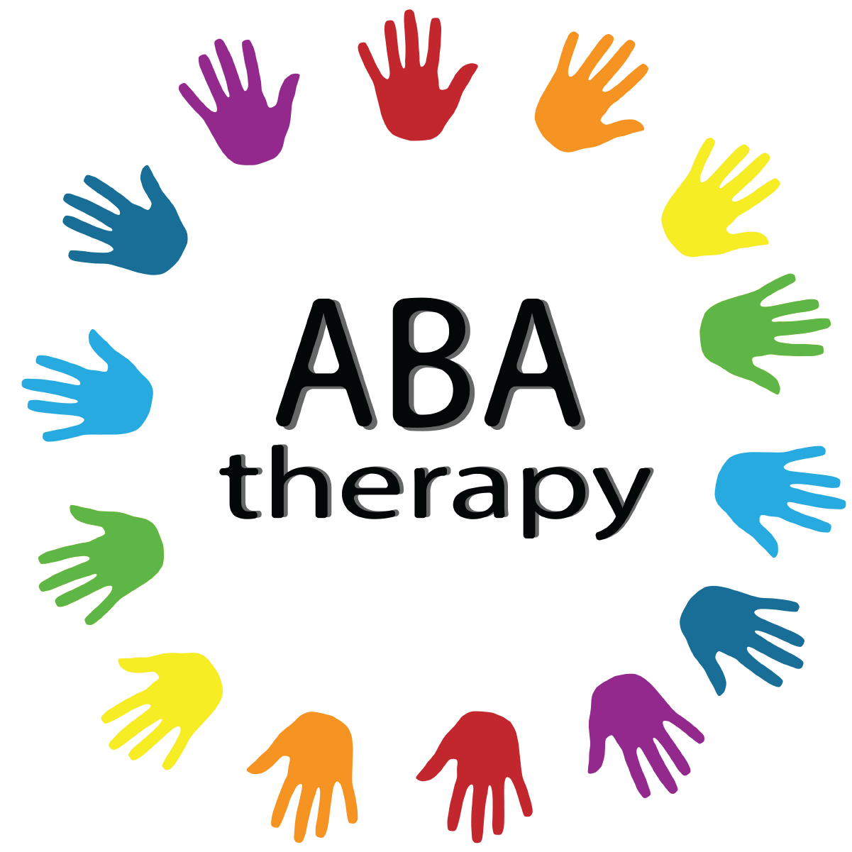 ABA Therapy Surprise & Peroria AZ