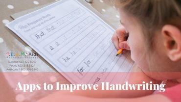6 Helpful Handwriting Apps for Tablets and Phones